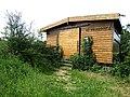 Oud-Heverlee Vogelkijkhut Reservaat, De dode Beemden - panoramio.jpg