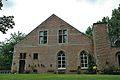 Oud-Klooster-Dendermonde.jpg