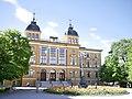 Oulu City Hall 2018.jpg