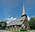Our Lady of the Snows Roman Catholic Church Woodstock, Vermont.jpg