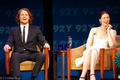 Outlander premiere episode screening at 92nd Street Y in New York 33.png