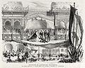 Ouverture de l'Exposition Universelle 1867.jpg