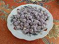 Ouzbékistan-Arachides sucrées (1).jpg