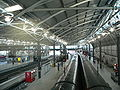Overview of Leeds City railway station 02.jpg