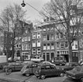 Overzicht - Amsterdam - 20019202 - RCE.jpg