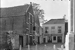 Overzicht - Middelburg - 20157318 - RCE.jpg