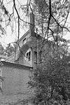 overzicht schoorsteen - bilthoven - 20002133 - rce