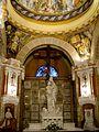 Oviedo - Iglesia de San Juan el Real 21.JPG