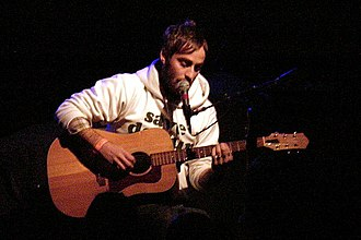 Owen (musician) - Image: Owen(band)