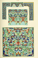 Owen Jones - Examples of Chinese Ornament - 1867 - plate 039.png