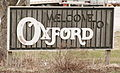 Oxford Iowa 20090412 Sign.JPG
