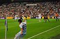 Ozil Chuta el corner (5014433608).jpg