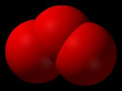 Ozone-CRC-MW-3D-vdW.png