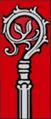 Pásztorbot (heraldika).PNG