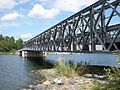 Pålsundsbron, Vaxholm 2011a.jpg