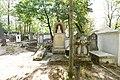 Père-Lachaise - Division 21 - avenue Saint-Morys 02.jpg