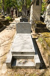 Tomb of Soulanet