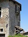 Pérouges - Maison du Petit-Saint-Georges (9-2014) 2014-06-25 13.58.40.jpg