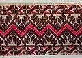 Pétalos de tanalosúchitl - diseño textil amuzgo (Xochistlahuaca, Guerrero).jpg
