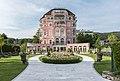 Pörtschach Annastrasse 43 Hotel Astoria 26062016 2909.jpg