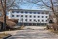 Pörtschach Elisabethstrasse 1 Personalhaus des Parkhotels 27022020 8378.jpg