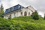 Pörtschach Winklerner Straße 55 Villa SW-Ansicht 25082019 7031.jpg