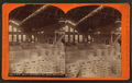 P. R. R. shop's Altoona, Pa. iron foundry, by R. A. Bonine.png