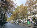 P1060315 Paris Ier et IV boulevard de Sébastopol rwk.JPG