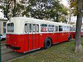P1120897 27.09.2015 PARADE 150 Jahre Tramway BUS U10.jpg