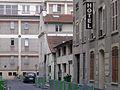 P1150341 Paris XI rue de l'Asile-Popincourt rwk.jpg