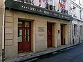 P1210673 Paris VI rue Git-le-Coeur n9 ancien Beat hotel rwk.jpg