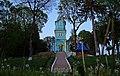 P1220216 Церква Ікони Божої Матері Казанської.jpg
