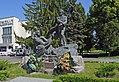 P1230426 Пам'ятник поету Т. Г. Шевченку.jpg