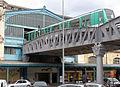 P1250372 Paris XIII gare Paris-Austerlitz metro ligne5 rwk.jpg