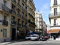 P1280224 Paris IX rue Buffault rwk.jpg