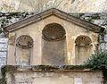 P1290223 Arles eglise St-Martin rwk.jpg