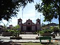 PARROQUIA DE TAULABE - panoramio.jpg