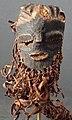 PB107421g Tiny Mask amulet, 8x4.5cm, Unknown tribe, DRC (10768036996).jpg