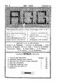 PDIKM 692-05 Majalah Aboean Goeroe-Goeroe Mei 1928.pdf