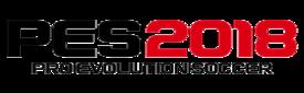 PES 2018 logo2.png