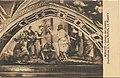 PG-Perugia-1916-Collegio-del-Cambio-decollazione-San-Giovanni-Battista.jpg