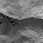 PIA22633-Ceres-DwarfPlanet-OccatorCrater-CraterWall-20180705.jpg