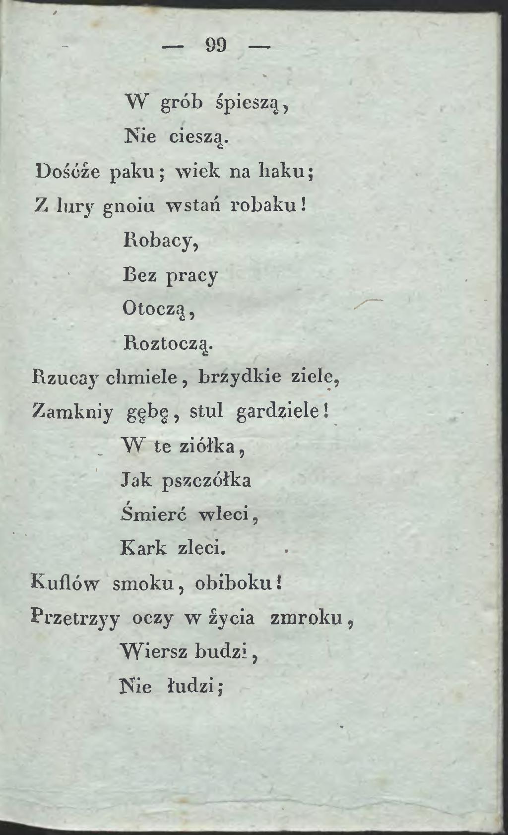 Stronapl Józef Baka Uwagi O śmierci Niechybneydjvu141