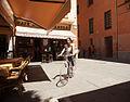 PM 090938 E Granada.jpg