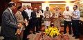 PM Modi launches Jeevan Pramaan, a digital life certificate for pensioners.jpg