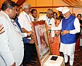 PM Modi meets the Indian community in Myanmar at reception hosted by the Indian Ambassador (2).jpg