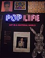 POP LIFE, Art In A Material World, at Tate Modern.jpg