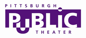 Pittsburgh Public Theater - Image: PP Tpurplelogo