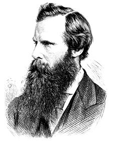 PSM V10 D660 William Crookes.jpg