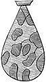 PSM V17 D744 Tortoise shell lip ornament.jpg